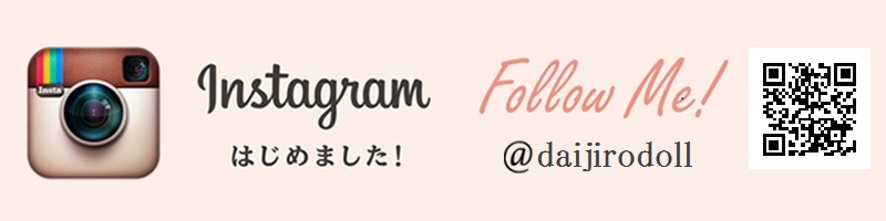 縫nui 公式instagram